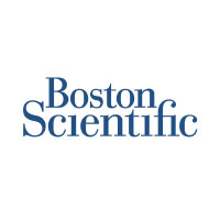 boston-c-logo