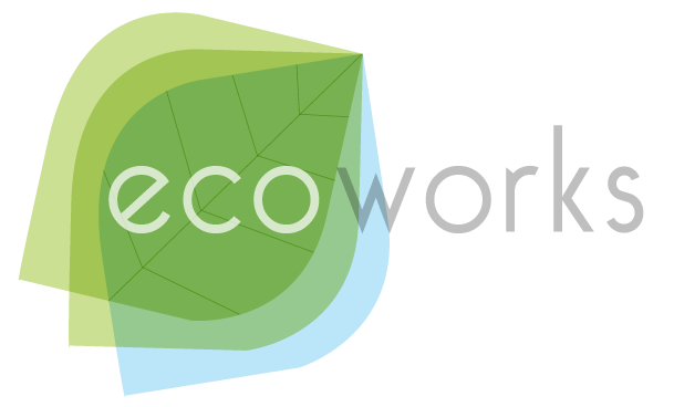 logoecoworks-01